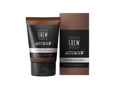AC Acumen Soothing Shave Cream