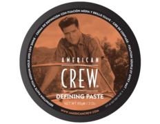 AMERICAN CREW DEFINING PASTE ELVIS PRESLEY