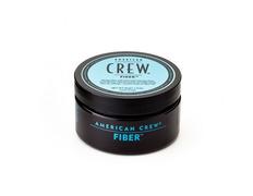 Cera American Crew Fiber 85 gr.