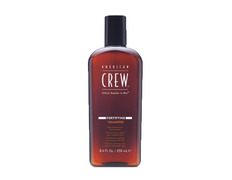 American Crew Fortifyng Shampoo