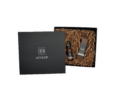 American Crew Gift Pack
