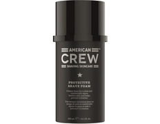 AMERICAN CREW SHAVING FOAM 300 ML.