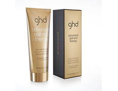 GHD ADVANCED SPLIT END THERAPY, REPARADOR PUNTAS