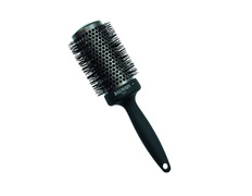 Balmain Ceramic Round Brush 53 mm