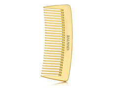 Balmain Golden Pocket Comb