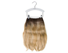 Balmain Hair Dress 40 cm Natural Hair