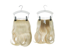 Balmain Hair Dress 40cm Extra Full