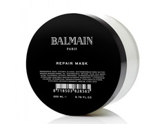 Balmain Repair Mask mascarilla reparadora 200 ML
