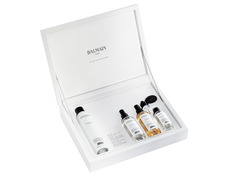 Balmain Styling Line Gift Pack #1