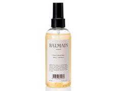 Balmain Texturizing Salt Spray 50 ml