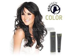 Ecotech Color ICON