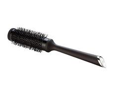 Cepillo de Cerámica GHD Vented Radial Brush - Tamaño 2