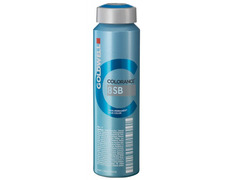 Colorance Cool Blondes can 120 ml