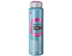 Colorance Cover Plus can 120 ml