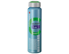 Colorance Express Toning can 120ml