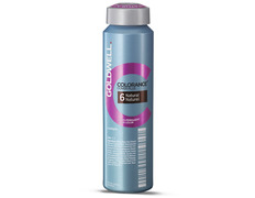 Colorance Cover Plus Lowlights can 120ml