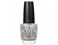 NL U02 - Opi - Crown me already !