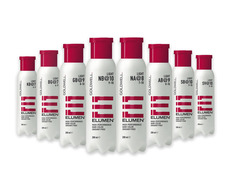 Elumen Goldwell Light