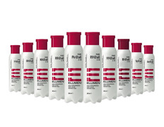 Elumen Goldwell PURE COLOR