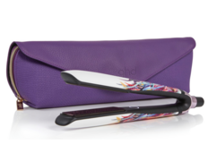 Ghd Platinum Tropic