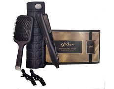 GHD Smoothing Styling Gift Set