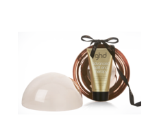 GHD SPLIT END THERAPY COPPER LUXE, REPARADOR PUNTAS ABIERTAS