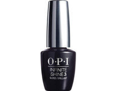 OPI INFINITE SHINE IS T30 GLOSS (PASO 3)