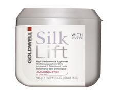 Goldwell Silklift Gentle