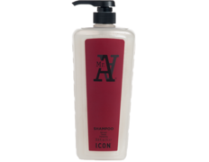 ICON MR. A SHAMPOO 1000 ml