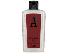 ICON MR. A SHAMPOO 250 ml