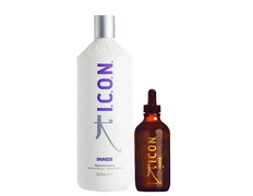 icon pack Inner 1000ml + India Oil