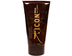 Icon India Curl Cream