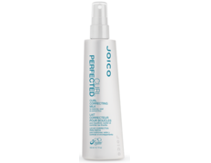 JOICO CURL PERFECTED CORRECTING MILK