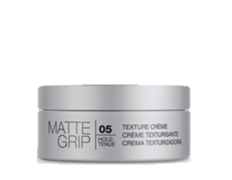 JOICO MATTE GRIP 60 ML.
