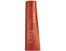 JOICO SMOOTH CURE CONDITIONER SULFATE-FREE