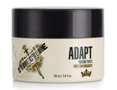 JOICO STRUCTURE ADAPT