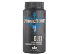 JOICO STRUCTURE DUST