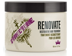 JOICO STRUCTURE RENOVATE MASK