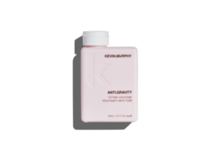 Kevin Murphy ANTI.GRAVITY 150 ml