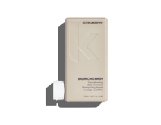 Kevin Murphy BALANCING.WASH 250 ml