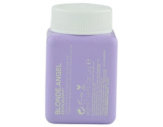 Kevin Murphy BLONDE.ANGEL 40 ml