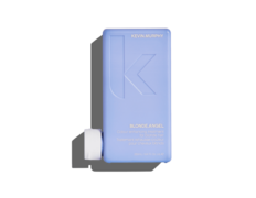 Kevin Murphy BLONDE.ANGEL 250 ml