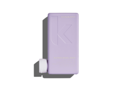 Kevin Murphy BLONDE.ANGEL.WASH 250 ml