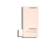 Kevin Murphy AUTUMN.ANGEL 250 ml