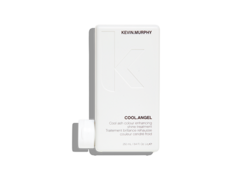 Kevin Murphy COOL.ANGEL 250 ml