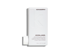 Kevin Murphy CRYSTAL.ANGEL 250 ml