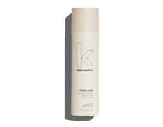 Kevin Murphy FRESH.HAIR 250 ml