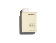 Kevin Murphy HAIR.RESORT 250 ml