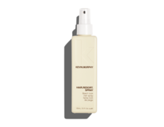 Kevin Murphy HAIR.RESORT SPRAY