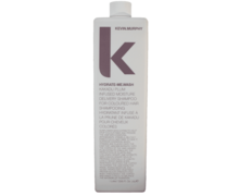 Kevin Murphy HYDRATE-ME.MASQUE 1000 ml